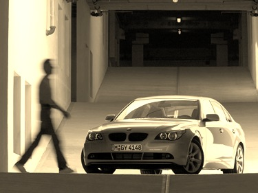 BMW_530i_2004_013